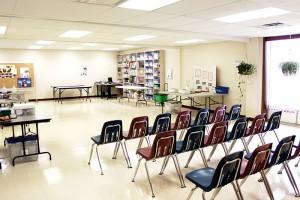 EnvClassroom-3530