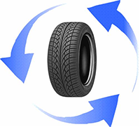 tire_recycle
